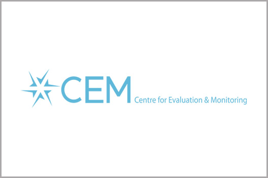 CEM Centre for Evaluation & Monitoring