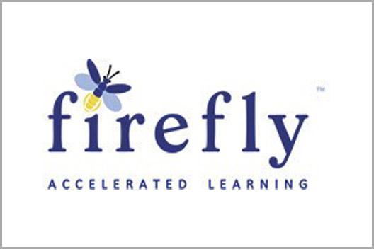 Firefly Education