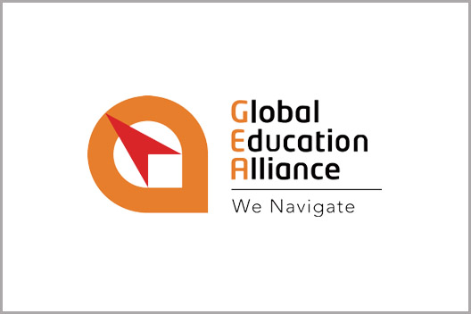 GEA 国际教育联盟 Global Education Alliance