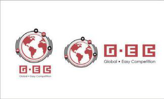 Global Easy Competition(G·EC)
