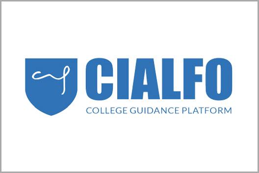Cialfo 美国大学申请平台