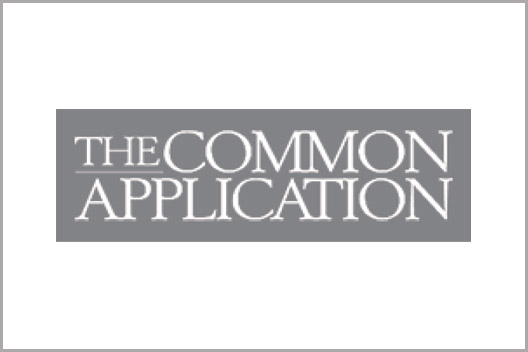 The Common Application, Inc