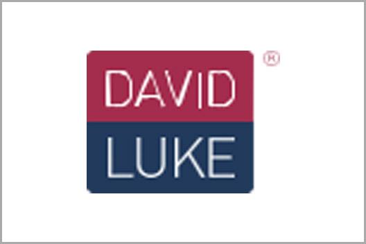 英国 David Luke 校服品牌