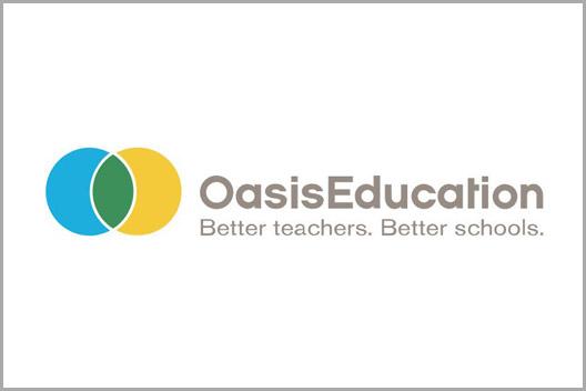 Oasis Education
